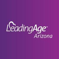 LeadingAge AZ