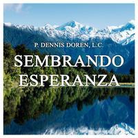 S.E. P. Dennis Doren L.C.