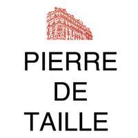 Agence Pierre de Taille immobilier