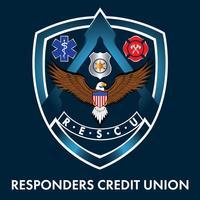 Responders Credit Union