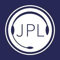 JPL Assist