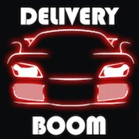 Delivery Boom - By Swayam