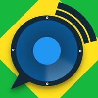 Sons Engraçados Humor Brasil