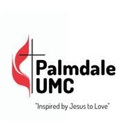 Palmdale UMC