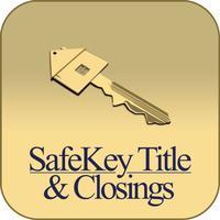 SafeKey Title & Closings, LLC