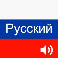 Russian Alphabet Learning
