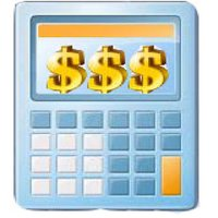 Salary Calculator And Tracking