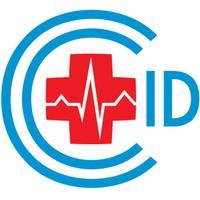Critical Care ID