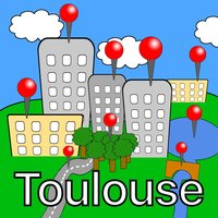 Toulouse Wiki Guide