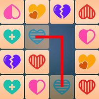 Twin Heart, Connect 2 classic