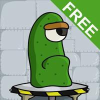 Ned Nibbler FREE