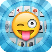 Emoji Game!