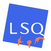 App LSQ