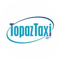 TopazTaxi