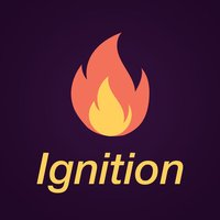 Ignition Mobile poker tools