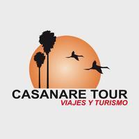 Casanare Tour