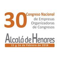 Congreso OPC 2018
