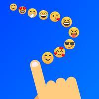 DonDon - Draw with Emojis