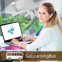 Learn Automation Testing and Test Driven Development by GoLearningBus