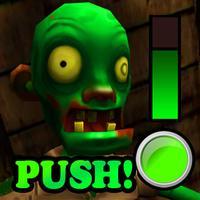 Push the Ragdoll Zombie (FREE)