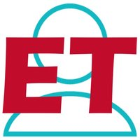 ET Employee Portal