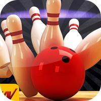 Special Ball - Bowling Run