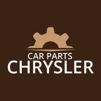 Car Parts for Chrysler - ETK Spare Parts Diagrams