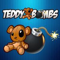 Teddy Bombs