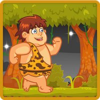 Adventure of Jungle