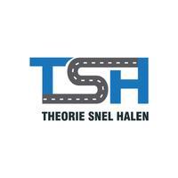 Partners Theorie Snel Halen