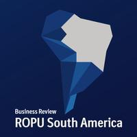 Business Review ROPU SA