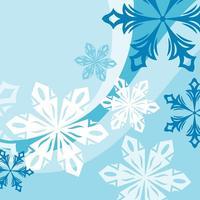 Winter Season Messenger