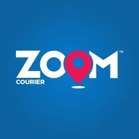 ZOOM Courier