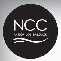 New Creation Church Perris CA