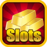 The Gold Slots