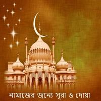 Surah's For Namaj
