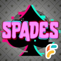 Spades Kings - Card Game