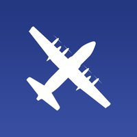C-130 Duty Day Calc