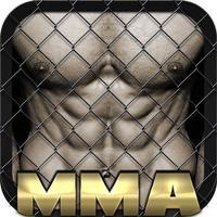 Ab Workouts MMA+ FREE Core Strength Abdominal Flex