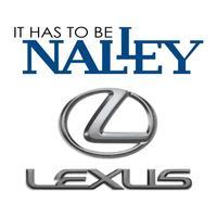 Nalley Lexus - Roswell