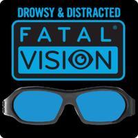 Fatal Vision® Goggle App