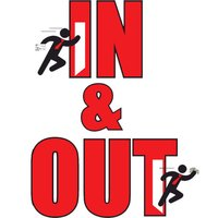 In and Out Tax Refund