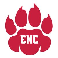 Eastern Nazarene College Events