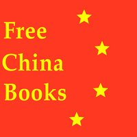 Free Books China