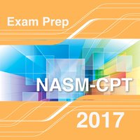 NASM - CPT - 2017 Practice Exam