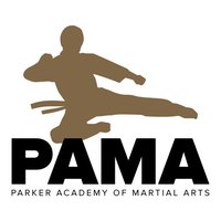 Parker Academy of Martial Arts