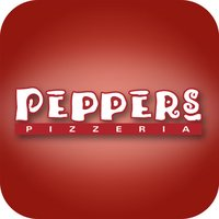 Pepper's Pizzeria
