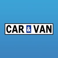 Car & Van Sweden
