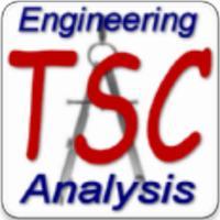 TSC-Engineering