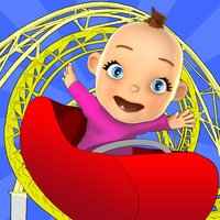 Baby Fun Park - Baby Games 3D